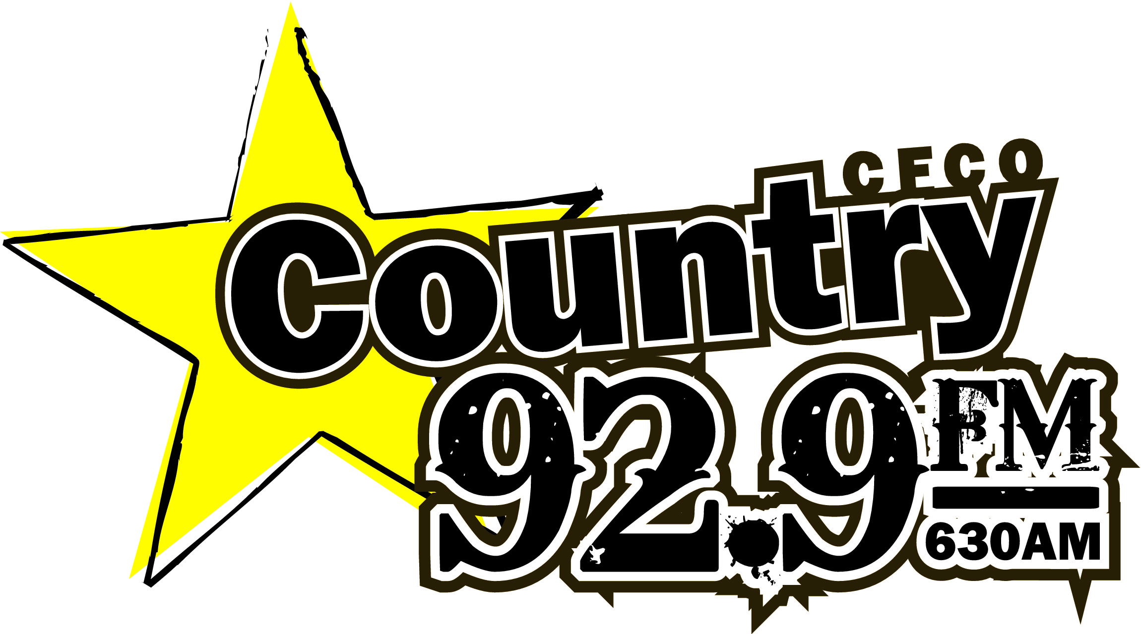 Country 92.9 eps