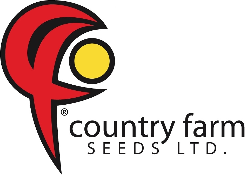 Country farm seeds 1