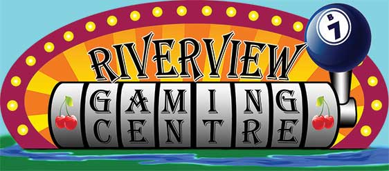 Riverview Gaming Centre