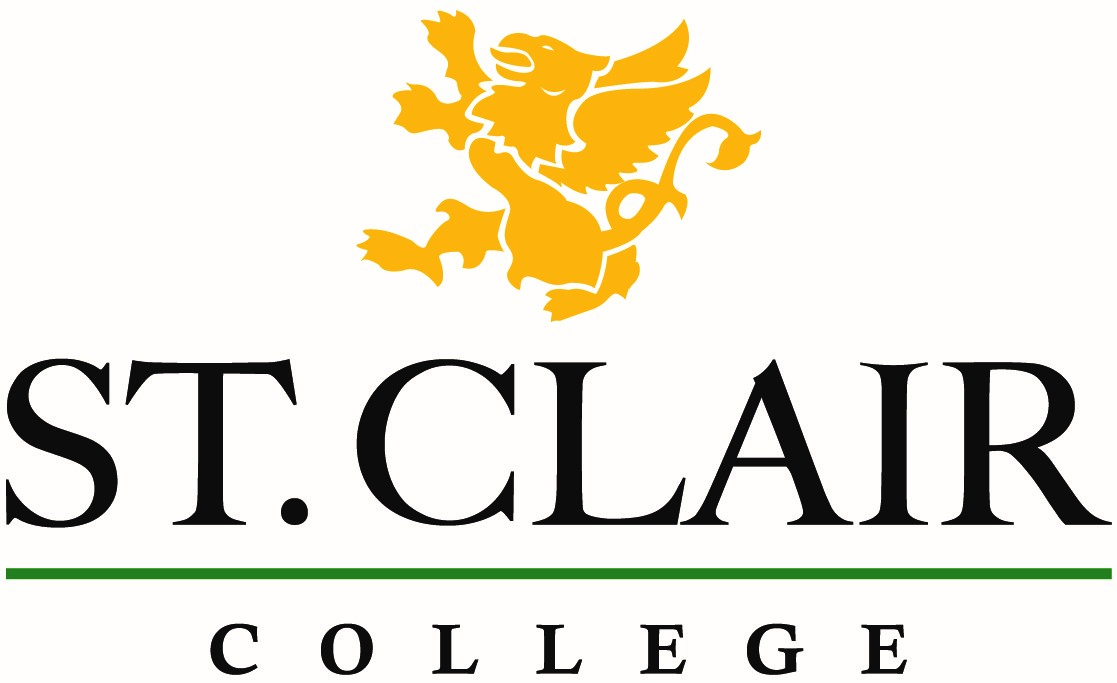 St. Clair College 2