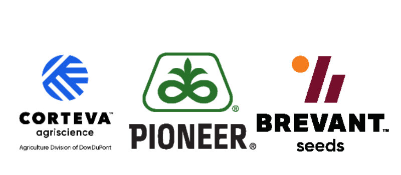 duPont Pioneer updated