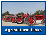 Agricultural Links