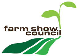 North American Farm Show Council