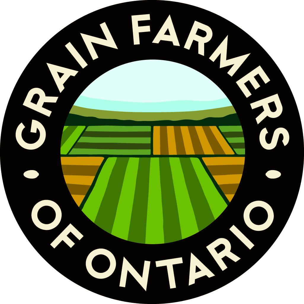 Grain Farmers Logo