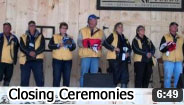 2012 Closing Ceremonies Video