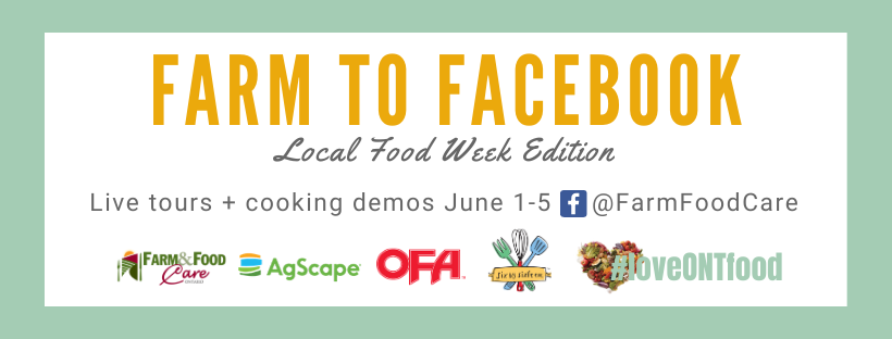 LocalFoodWeekPromotionPic